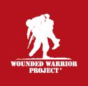 wonded-warrior.jpg