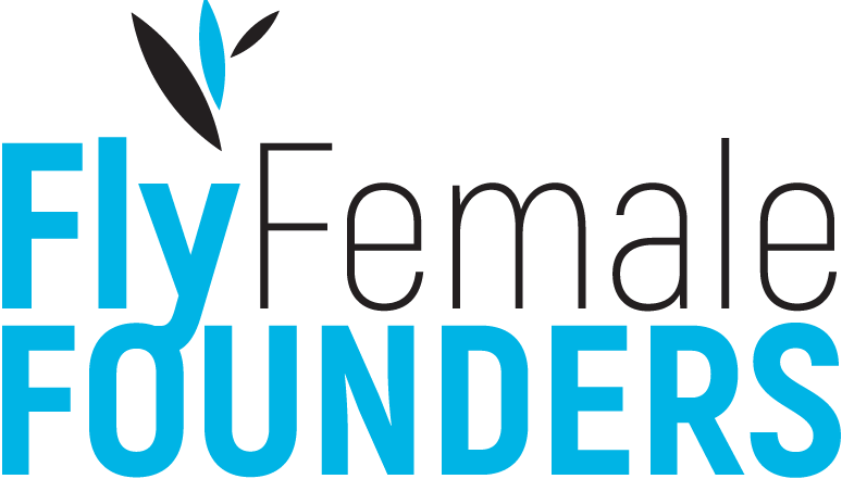 Fly Female Founders