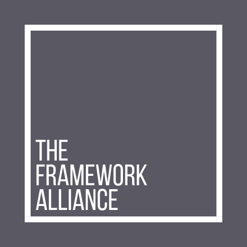 The Framework Alliance