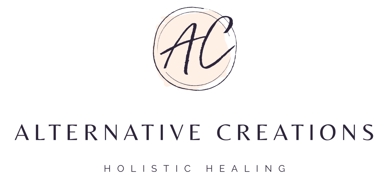 Alternative Creations