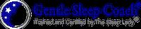 GSC-logo-png-1024x215.png