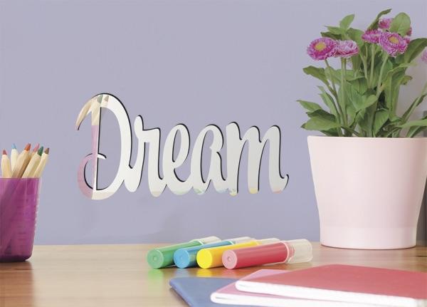 Dream_bialasiewicz150500777.jpg