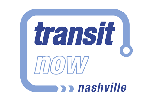 transitnow.png