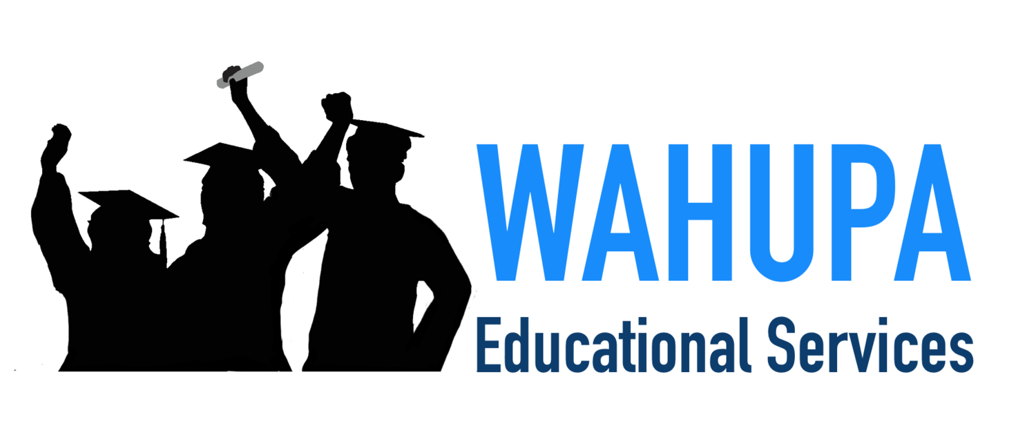Wahupa Educational Services