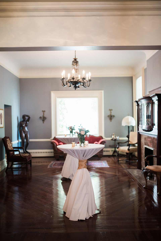 villa-filomena-milwaukee-historic-mansion-interior-003.jpg