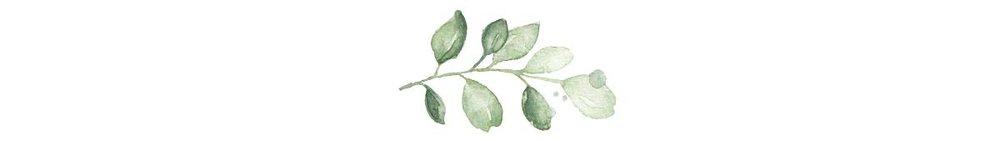 leaves-002.jpg