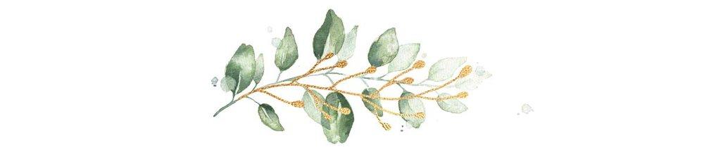 leaves-005.jpg