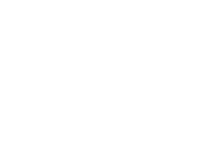 Brentwood Operatic Society