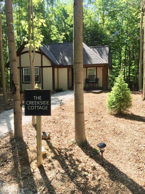 Vineyard Woods - http://www.vineyardwoods.com