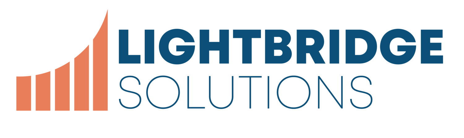 Lightbridge Solutions