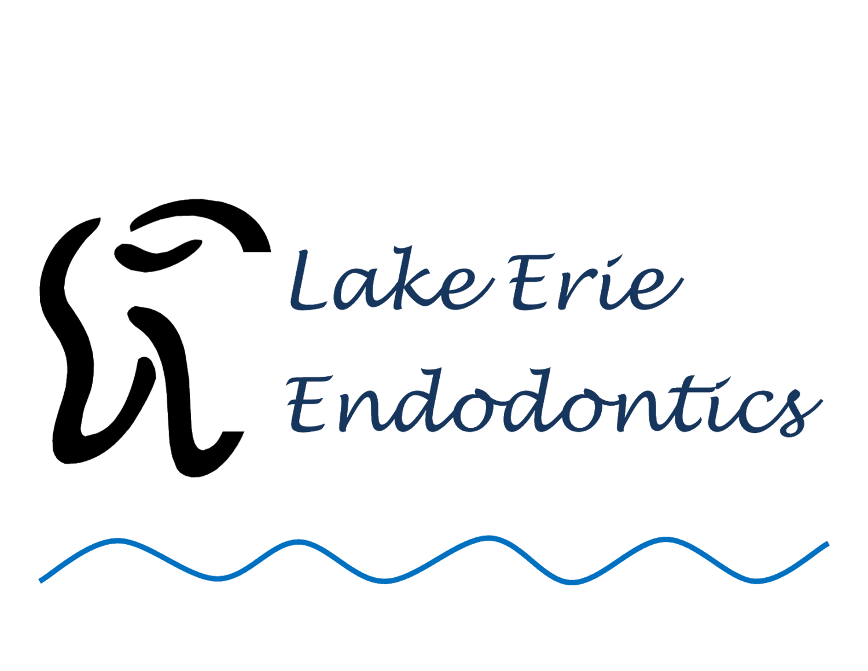 Lake Erie Endodontics