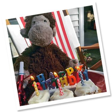 momo-birthday