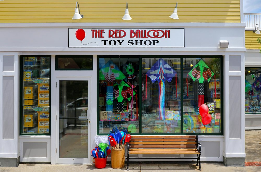 The-Red-Balloon-Toy-Shop-Mashpee-Cape-Cod.jpg