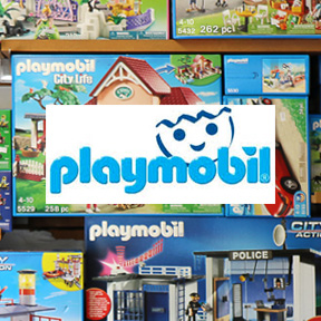 Playmobil-Toys.jpg