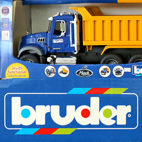 Toy-Trucks-Bruder.jpg