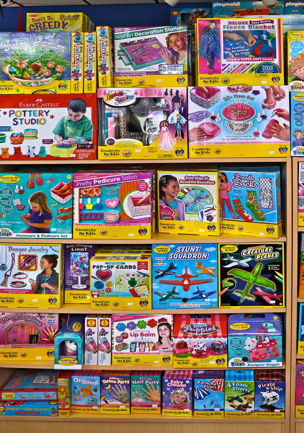Arts-Crafts-Toys-Kids.jpg