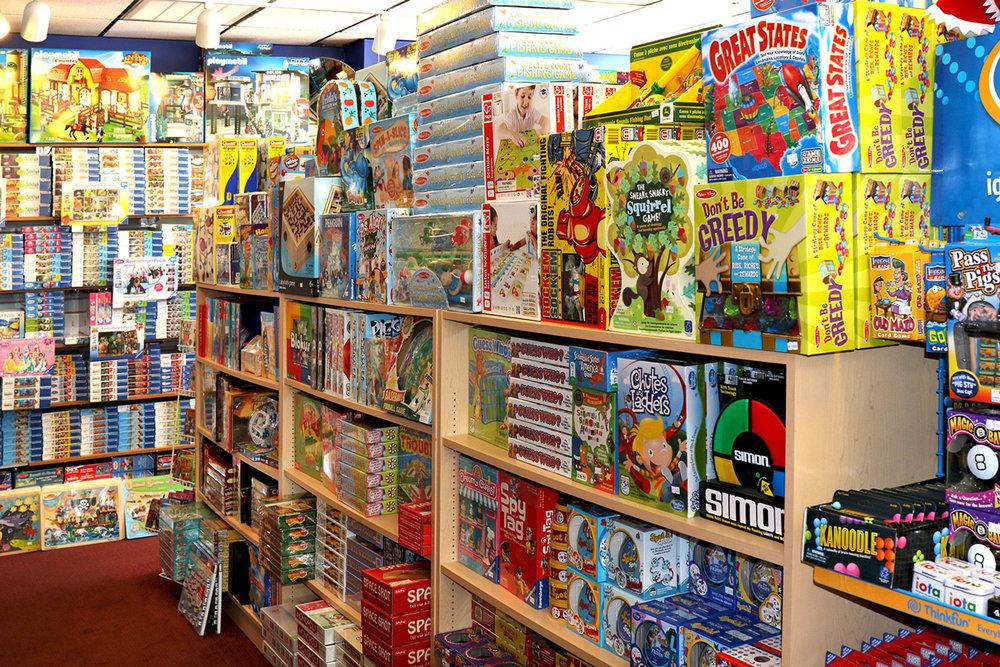 Games-Mashpee-Toys.jpg