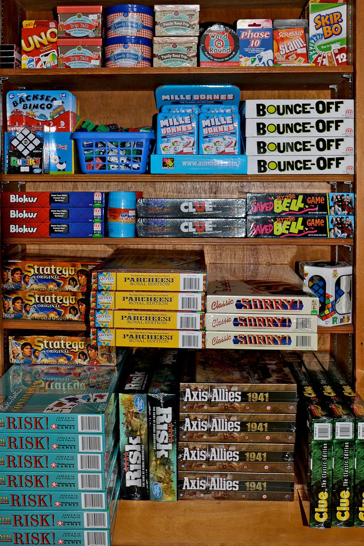 Board-Games-Toys-RedBalloon.jpg