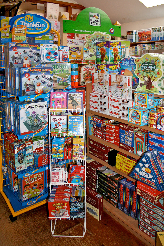 Games-Think-Fun-Toys.jpg