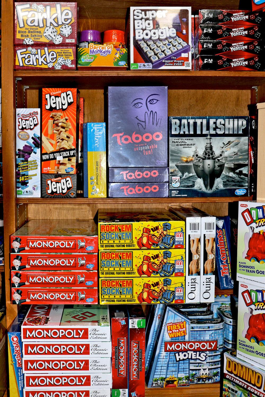 Games-Board-Toys.jpg