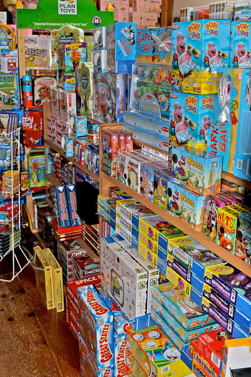 Games-Toys.jpg