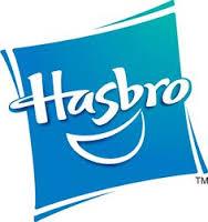 Hasbro.jpeg