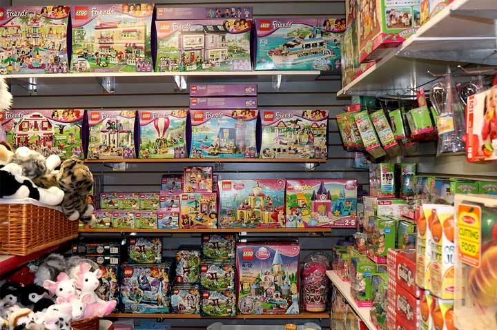 Lego-toys-capecod-3.jpg