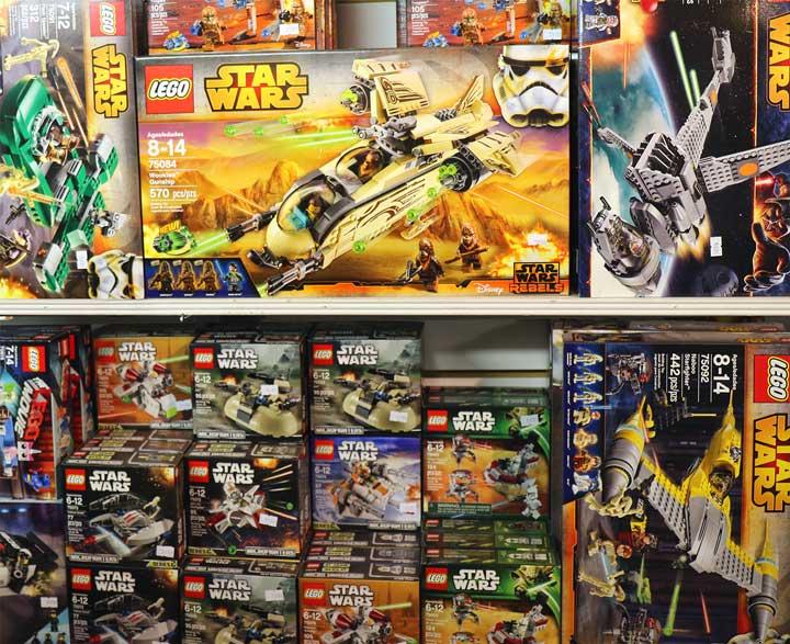 Lego-toys-capecod-2.jpg