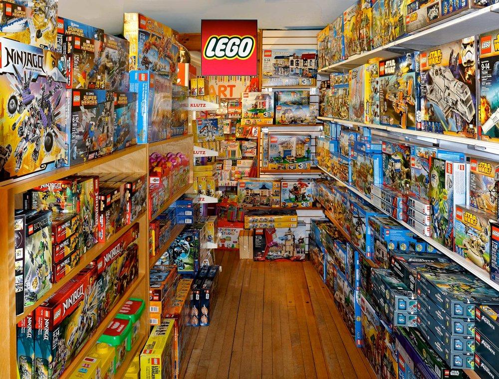 Lego-Orleans.jpg