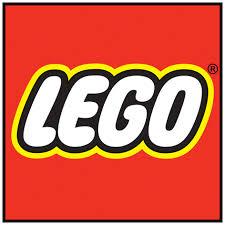 Lego.jpeg