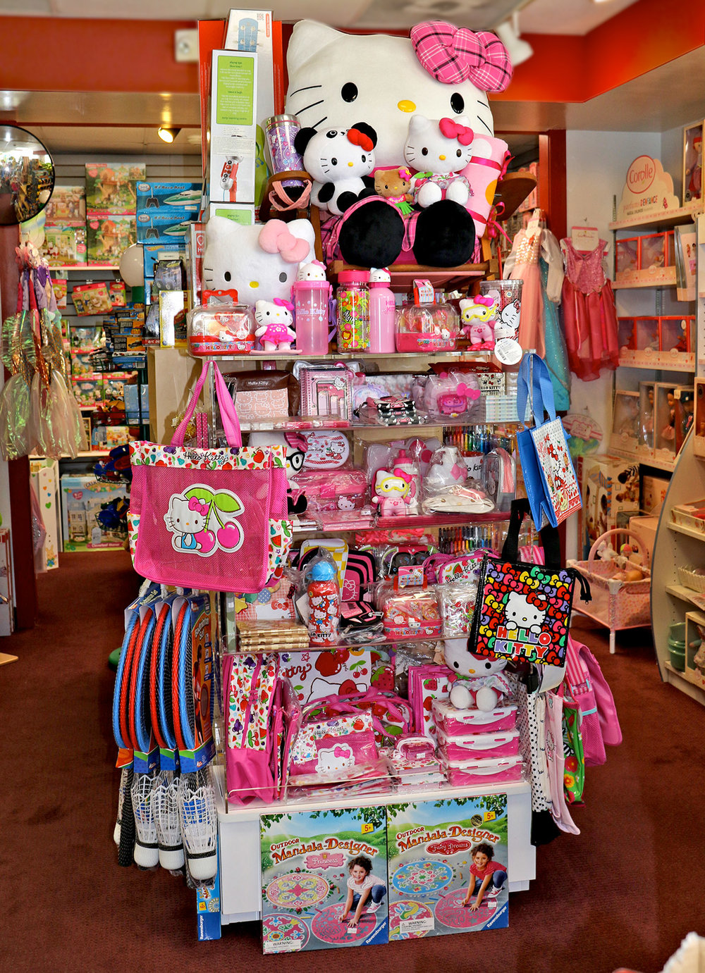 Hello-Kitty-Toys.jpg