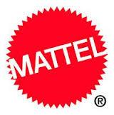 Mattell.jpeg