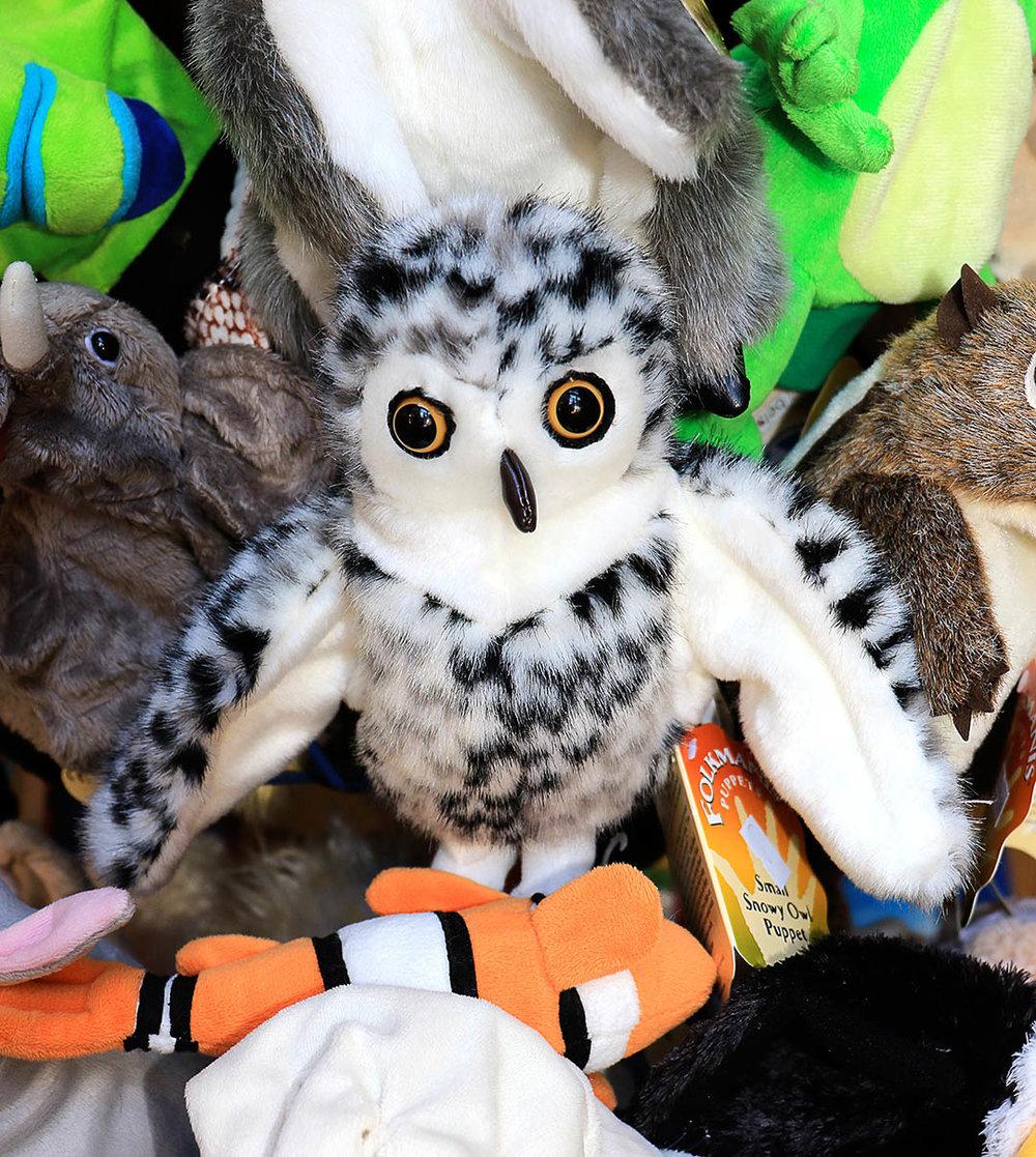 Toys-Orleans-Mashpee-puppet.jpg