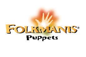 Folkmans-puppets-orleans-mashpee.jpg