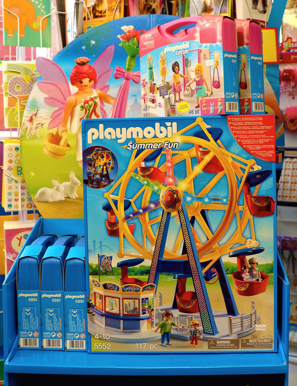 Playmobil-Toys-Cape-Cod.jpg
