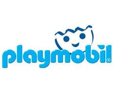 Playmobil.jpeg