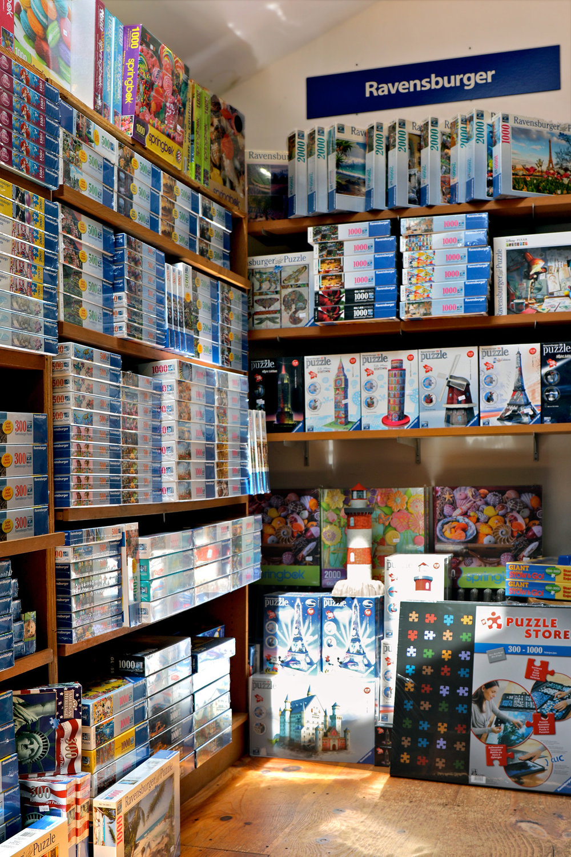 Puzzles-Ravensburger-Toys.jpg