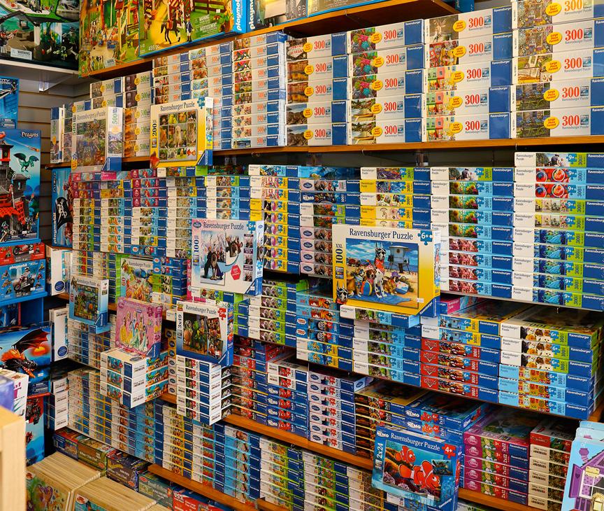 Puzzles-Mashpee-Toys.jpg