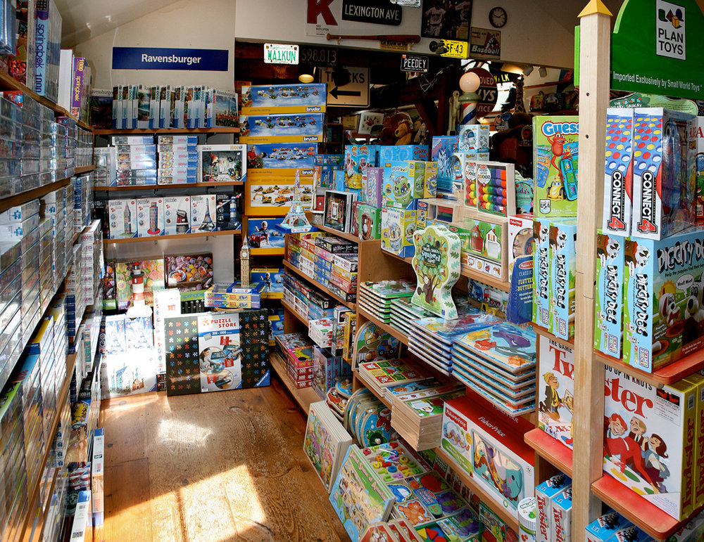 Puzzles-Toys-Orleans.jpg