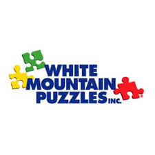 WhiteMountainPuzzles.jpeg
