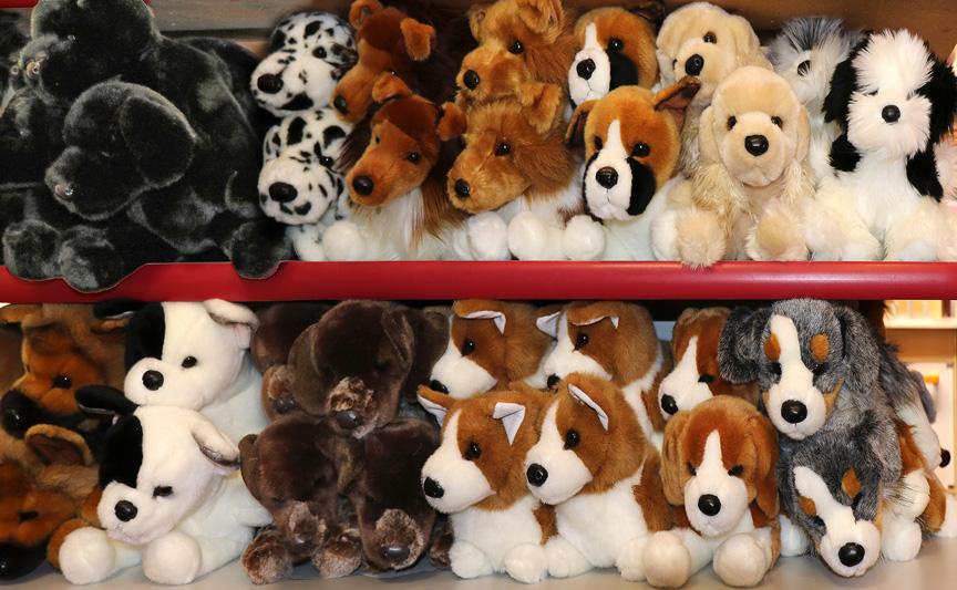 Stuffed-Animals-Dogs-2.jpg