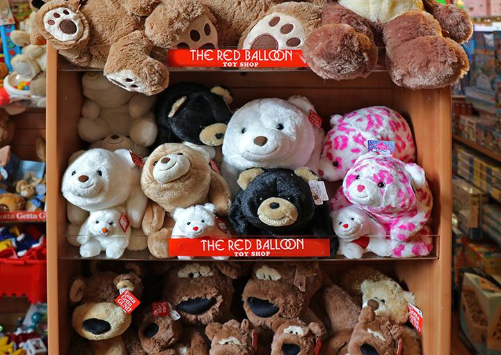 Stuffed-Animals-Bears.jpg