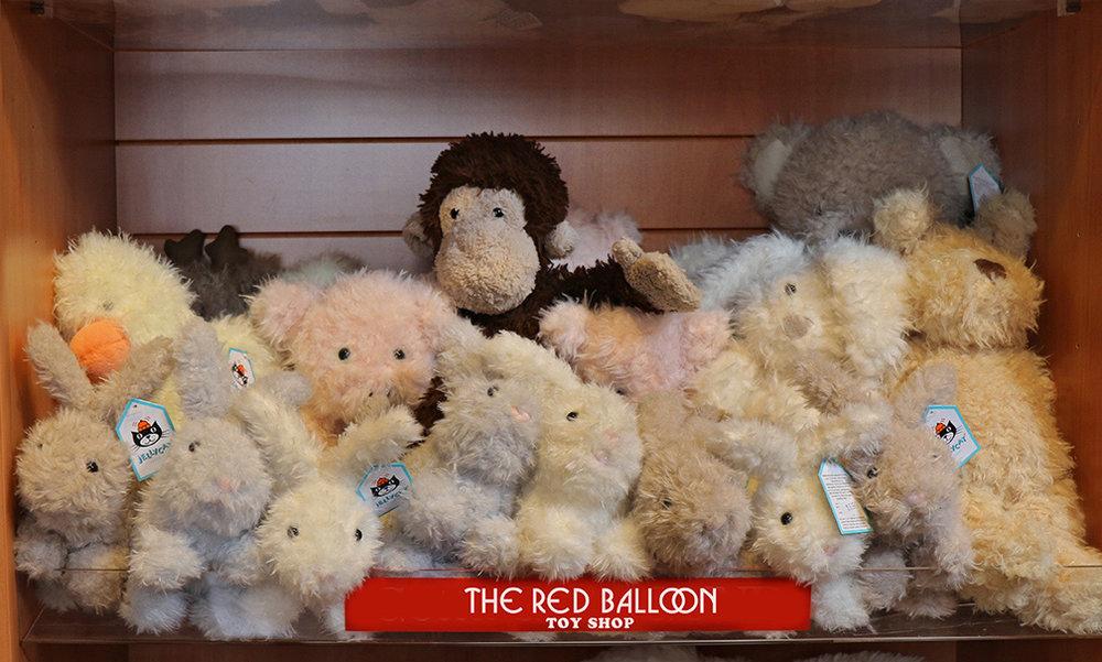 Stuffed-Animals-Rabbits-JellyCat.jpg