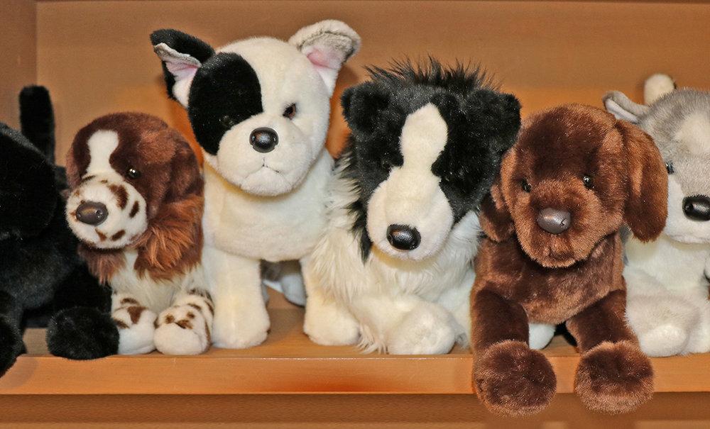 Stuffed-Animals-Dogs-1.jpg