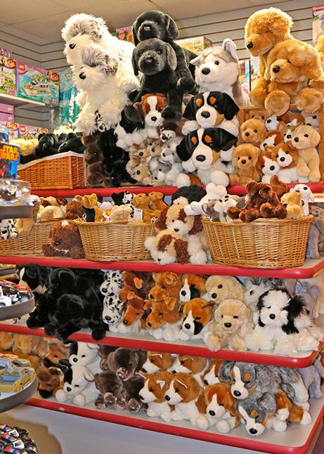 Stuffed-Animals-Dogs.jpg