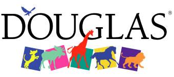 Douglas-Stuffed-Animals-Orleans-Mashpee.jpg