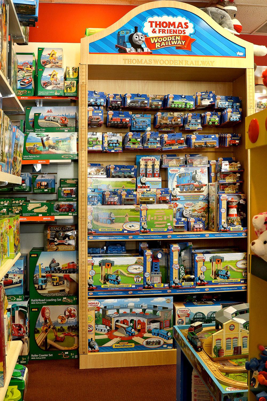 Toy-Train-Wooden.jpg