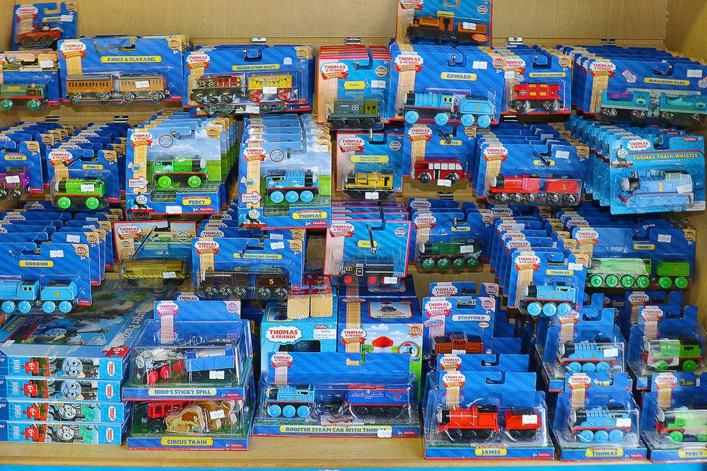 Trains-Thomas-Toys.jpg
