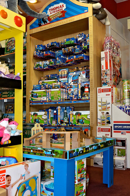 Trains-Toys-Thomas.jpg