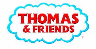 Thomas.jpeg